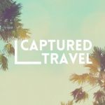 Captured Travel
